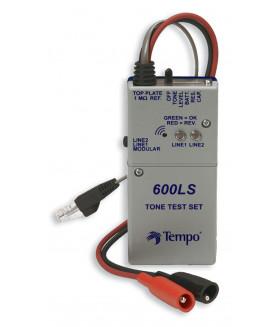 3-20-0473 Тональный генератор 600LS TEMPO