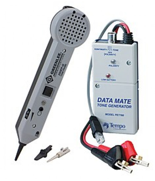 GT-PE7780K Тестовый набор PE7780K DataMate (ADSL) TEMPO