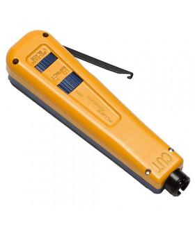 """H-10051-120 Инструмент D914 с лезвием """"110/66"""" Fluke Networks"""