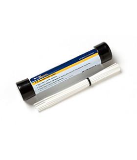 FL-NFC-SWABS-1.25MM Палочки для портов LC и MU (1.25мм). Fluke Networks
