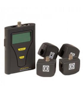 HB-256003PRO Кабельный тестер LANsmart PRO Hobbes