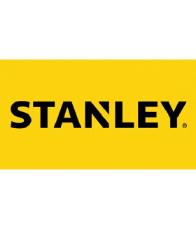 "ST-1-55-512 МОНТИРОВКА-ГВОЗДОДЕР ""FATMAX SPRING STEEL CLAW BARSS"" 12""/305ММ STANLEY"