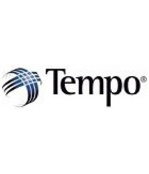 CH-0520-03 Тестовый набор TP500/TG600 (мет. наконечник) TEMPO