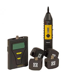 HB-256003PK Кабельный тестер LANsmart PRO KIT Hobbes