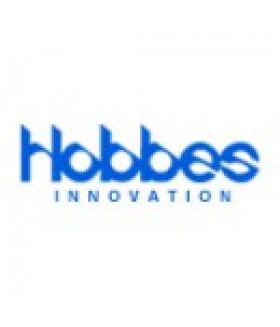 HB-256713A-R Hobbes 256713A-R - Тональный генератор и щуп (тестовый набор) Hobbes
