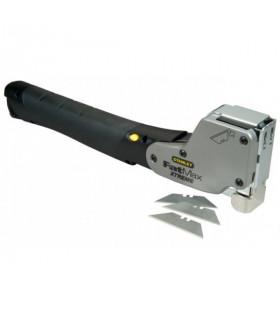 "ST-0-PHT350 Степлер ударный ""FatMax® Xtreme™"" для скоб типа ""G"" STANLEY"