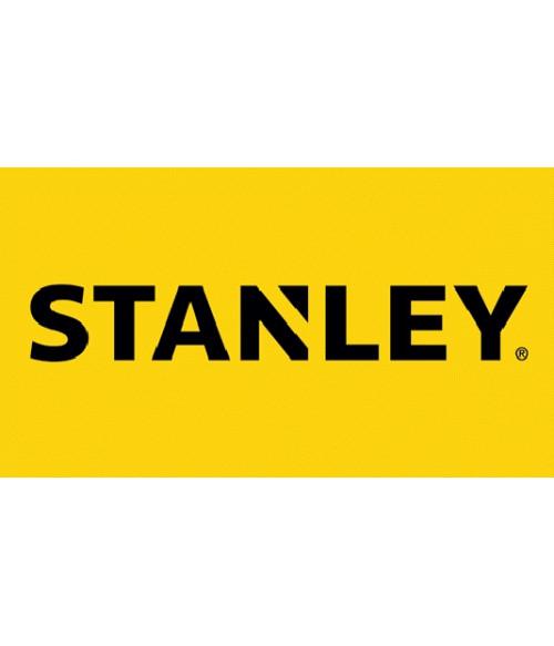 ST-STHT0-77365 Термометр инфракрасный STANLEY (пирометр) STANLEY