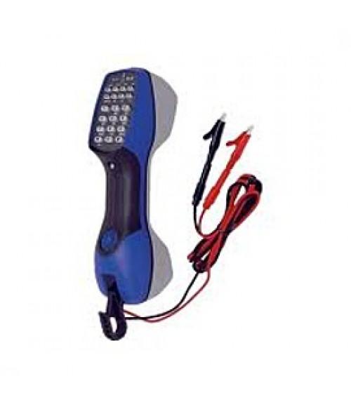 GT-52024196 Тестовая трубка DigAlert 361 (VDSL) TEMPO