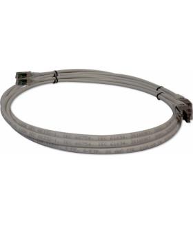 Psiber 6ALCORD2 - Набор шнуров для адаптеров постоянной линии