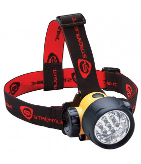 SL-61052 Фонарь Septor SL-61052 StreamLight