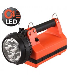 SL-45872 Фонарь аккумуляторный Streamlight E-Spot LiteBox 230V AC/DC StreamLight