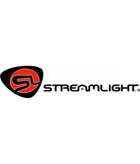 SL-45901 Запасная лампа для фонаря Vulcan (BI-PIN BULB 8W, 100HR) StreamLight