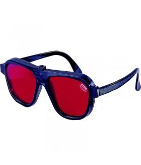 07470 Лазерные приборы Очки  для усиления видимости лазер.луча Тип LB STABILA
