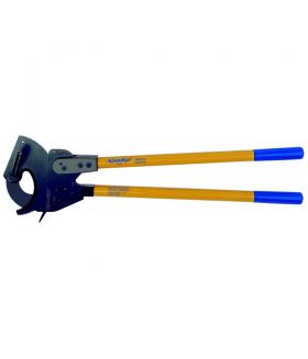 Ножницы механические секторные K1031 для резки кабеля KLAUKE