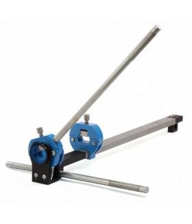 Инструмент для скруч. проводов МИ-230 КВТ