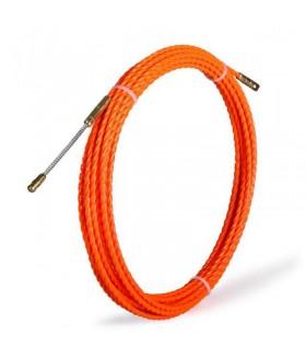 Устройство закладки кабеля из полиэстера PET-1-4.7/20 Fortisflex