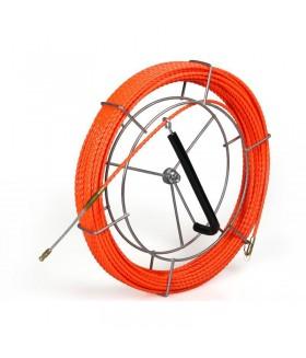 Устройство закладки кабеля из полиэстера PET-1-4.7/20MK (Fortisflex)
