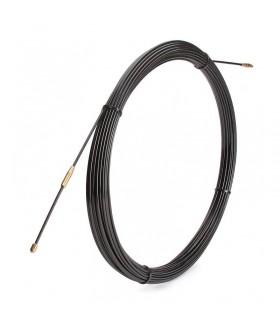 Устройство закладки кабеля -стеклопруток FGP-4.5/20 Fortisflex
