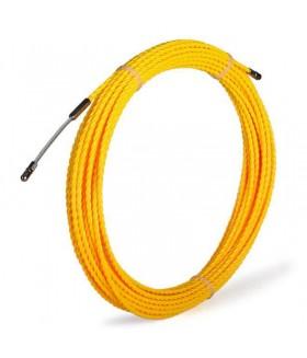 Устройство закладки кабеля из полиэстера PET-1-5.2/20 Fortisflex