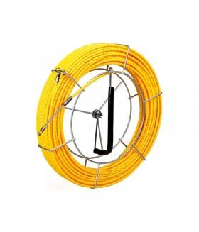 Устройство закладки кабеля из полиэстера PET-1-5.2/20МК Fortisflex