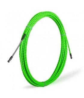 Устройство закладки кабеля из полиэстера PET-1-4.0/30K Fortisflex