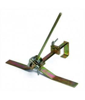 Инструмент для скруч. проводов МИ-189 А КВТ