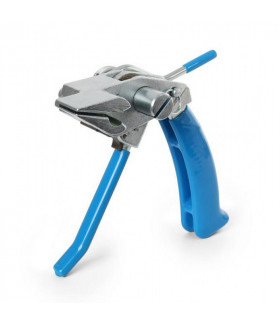 Инструмент для натяжения ленты ИНТ-20 мини КВТ