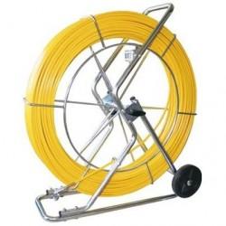 Устройства закладки кабеля Katimex