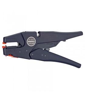 Иструмент для снятия изоляции автоматический Knipex