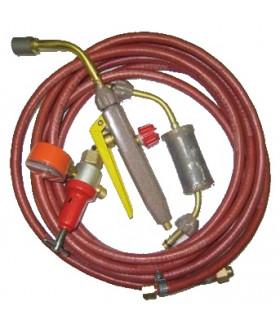 Горелка газовая для термоусадки ГК-4 ТЕРМОФИТ