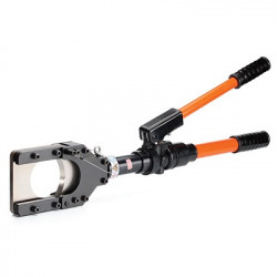 Гидравлические ножницы кабельные