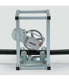 262530 KLм 110 Измеритель длины кабеля 25-110 мм VETTER