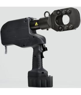 543730 RS 40 Ножницы аккумуляторные ACSR 1000 мм2, D 40, D 16 VETTER