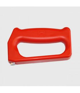 255950 мLS 22 Нож кабельный до 1000V 2 мм VETTER