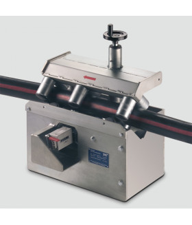 262610 KLм 120 Измеритель длины кабеля 20-120 мм VETTER