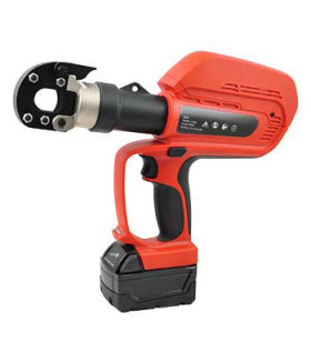 257290 ASL 25 Кабелерез электрогидравлический 18 V, до 25 мм VETTER