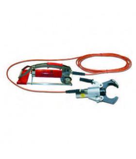 259670 SSF 95 Ножницы кабельные до 95 мм VETTER