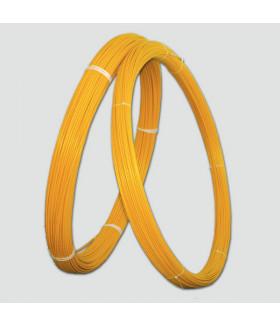 211590 ES 4,5-40 Устройство закладки кабеля D 4,5 x 40 м VETTER