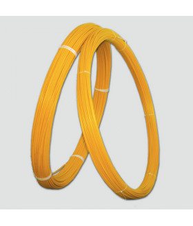 211630 ES 4,5-60 Устройство закладки кабеля D 4,5 x 60 м VETTER