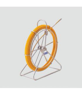 213523 RS 6,5-40 Устройство закладки кабеля D 6,5 x 40 м D 600 мм VETTER
