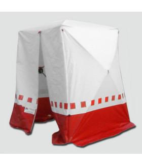 271760 ZPA 300 Палатка кабельщика 3,00x2,50x2,00 м VETTER