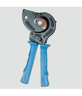 256240 KTG 52 Ножницы секторные для резки кабеля Al-Cu до 52 мм VETTER