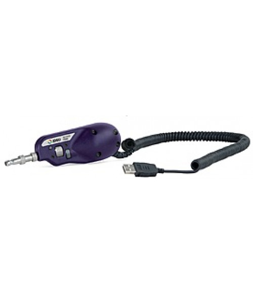 JD-FBP-SD101 USB видеомикроскоп P5000i, набор SD101: P5000i, ПО