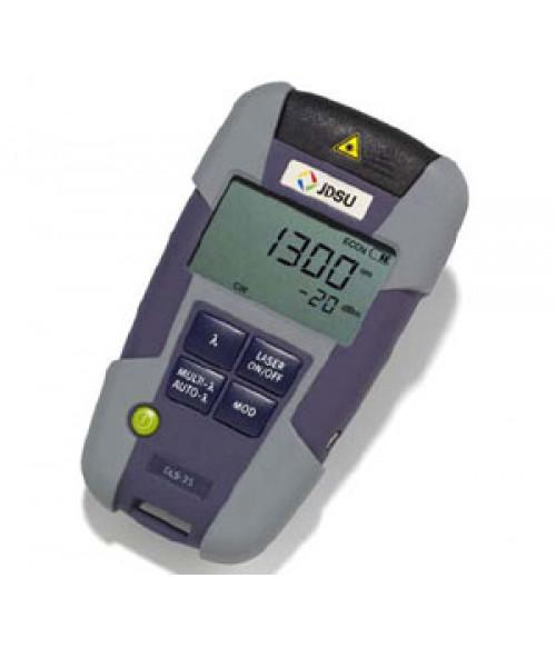 JD-2303/15 Лазерный источник излучения OLS-35 1310/1550нм