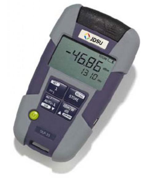 JD-2302/11 Оптический измеритель мощности OLP-34 780-1600нм