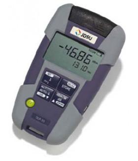 JD-2302/12 Оптический измеритель мощности OLP-35 780-1650нм