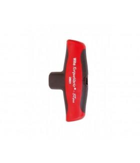 29236 Динамометрический инструмент с Т-образной ручкой TorqueFix®-Tplus 12,5Нм Wiha