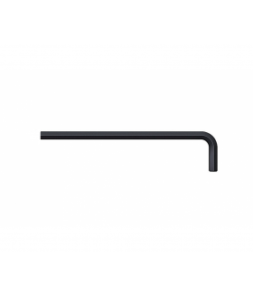 01122 Штифтовый ключ НЕХ2x51, воронение Wiha