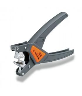 9009940000 Инструмент для зачистки ASI кабеля с пластиковой и полиуретановой изоляцией AM ASI-Spezial Weidmueller