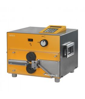 9023100000 Автомат для нарезки проводов 0,14..10мм2 (flex), 0,5-2,5м2 (solid) Weidmueller